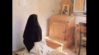 Tessera Catena da Legiao de Maria