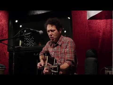 Yo La Tengo - I'll Be Around (Live on KEXP)
