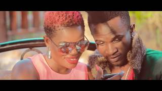 Download On my way  _ Resty K_ Official Hd Video 2018 mp4 Mp3