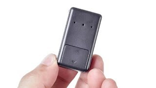 N11 Gsm Listening gsm gprs tracking mini tracker for kids and elder Spy