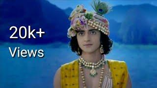 Radha Krishna song full (yada yada hi.....) With lyrics