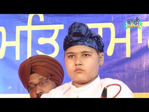 Kamaal-Hi-Karti-Chote-Bache-Ne-Tablavadak-Bhai-Surinderpal-Singh-Ji-Raipur-Indore-Baani-Ne