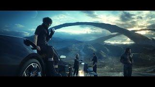 Final Fantasy X HD Speedrun [PC]