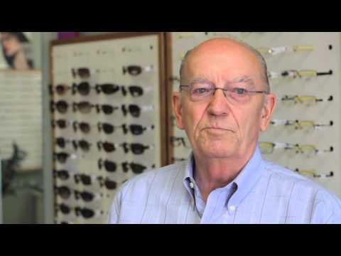 Healthy Eye Center Family Optometry In Huntington Beach, CA
