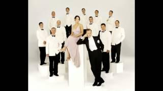 Max Raabe & Palast Orchester -Du bist meine Greta Garbo-