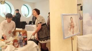Тимур 1 годик .Годик ребенку.Асянди.Фото и Видеосъемка качестенно в Алматы(, 2015-02-10T18:32:39.000Z)