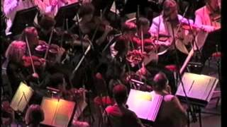 Angela Gheorghiu - Louise: Depuis le jour - Turku 1992