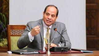 فيديو.. وكيل «النواب» ينفي نية تعديل مدة رئيس الجمهورية بالدستور