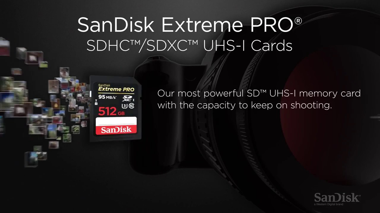 best-sd-card-for-photography