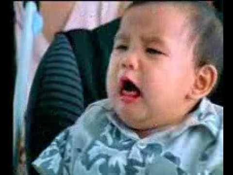 Hentai Baby :D