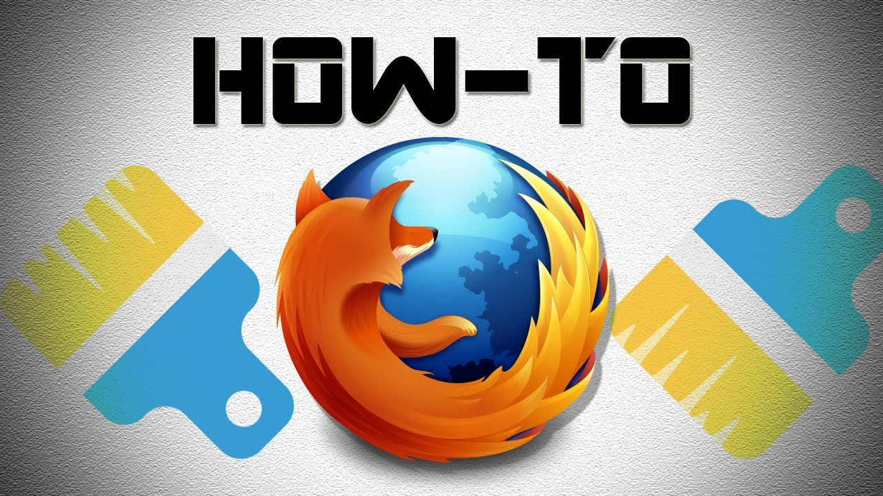 How To Delete Your Browsing History On Firefox