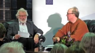 Faith Interview: John Sulston