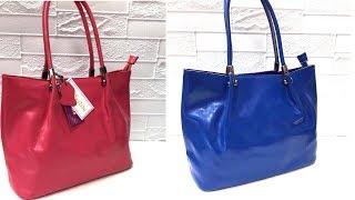 Интернет магазин женских сумок. Женские сумки обзор.  сумка женская сумки с алиэкспресс из кожи