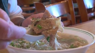 WCCO Viewers' Choice For Best Pho In Minnesota