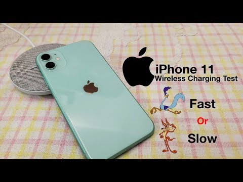 iphone-11:-wireless-charging-test.-fast-or-slow-?