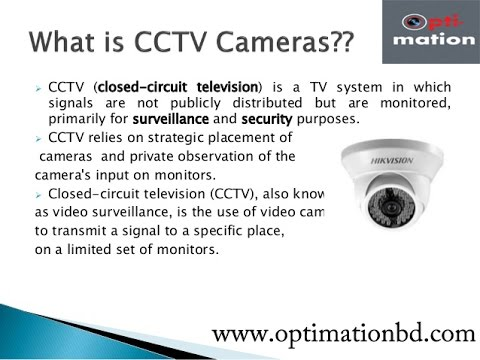 Cctv Camera In Desh Security System Ip Access Control Time Attendance