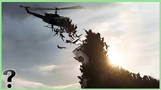 What If World War Z Was Real?