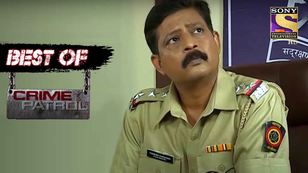 Download Best Of Crime Patrol - The Illogical Context -  Episode 401
