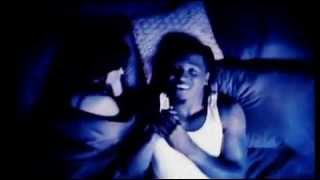 Tay Dizm Feat. Akon Dreamgirl HQ.mp3