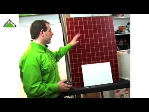 Montar una cocina parte iii leroy merlin youtube for Montar cocina leroy merlin
