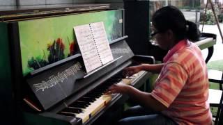 Recueil de Chants. Barcarolle Op. 65 No. 6