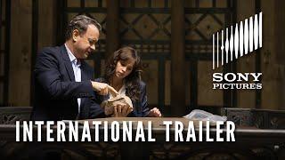 INFERNO - International Trailer #2 (HD)