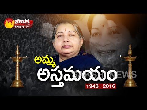 jayalalitha-dead:-amma-no-more---watch-exclusive
