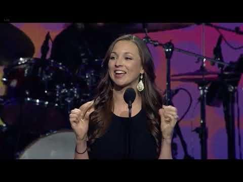 Beachbody Challenge $100,000 Winner, Katie Green (her story)