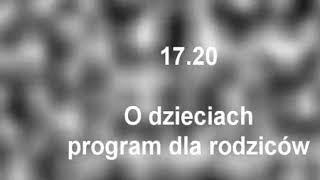 Tv8 10 07