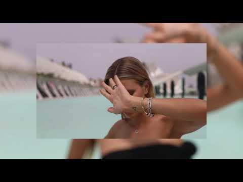 Aros remaches BPE169 video