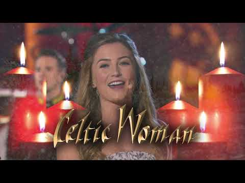 Celtic Woman The Best of Christmas Tour