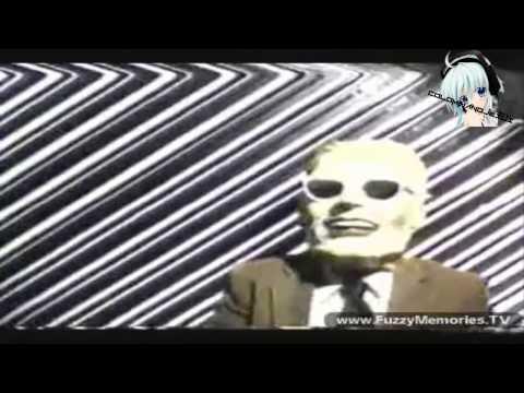 Incidente Max Headroom 22/11/87 (Sub Español) HD