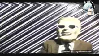 Incidente Max Headroom 22/11/87 (Sub Español) HD