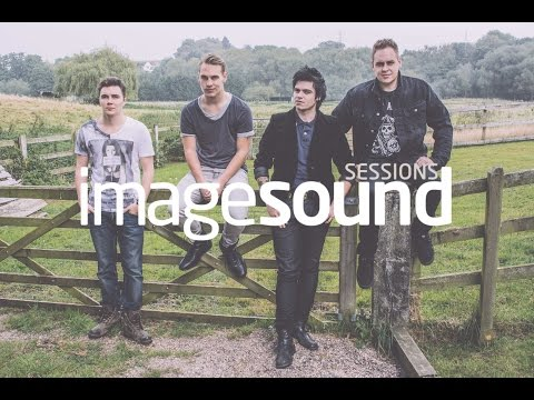 EofE - Piece of You // Imagesound Sessions