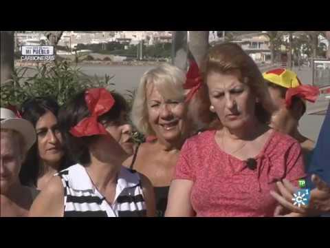 Este es mi pueblo | Carboneras (Almería)