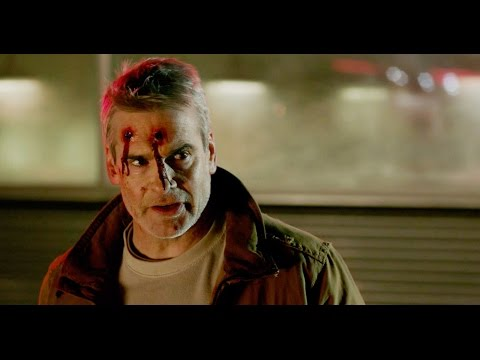 Download He Never Died - full movie