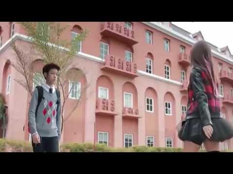 Lagu despacito versi korea