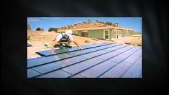 Solar Installers Boston MA | (617) 544-3974 | Solar Contractors Boston