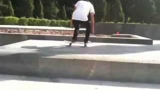 360 up switch flip