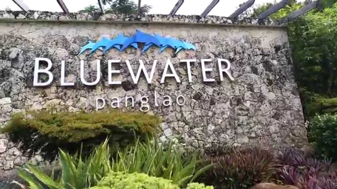 Bluewater Resort