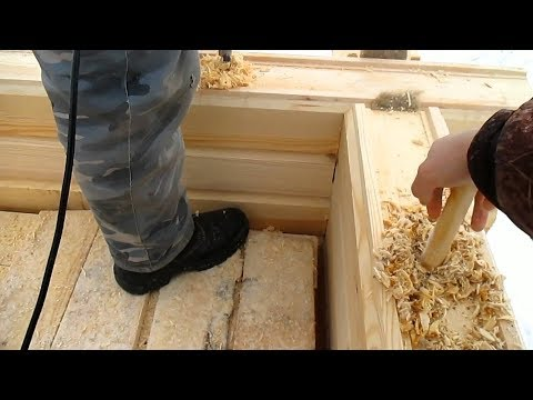 How to Build House. House Construction. ♦DIY CAM♦