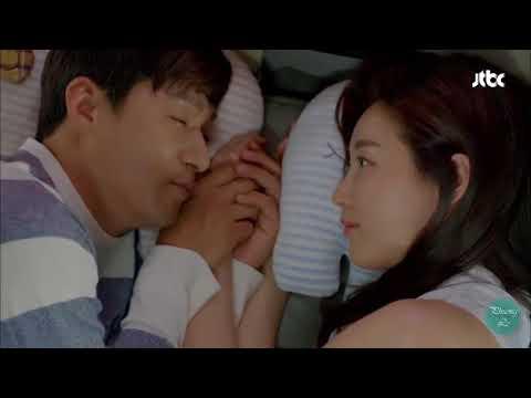 Korean Movie [MV My Love Eun dong ] Joo Jin mo Kim Sa rang