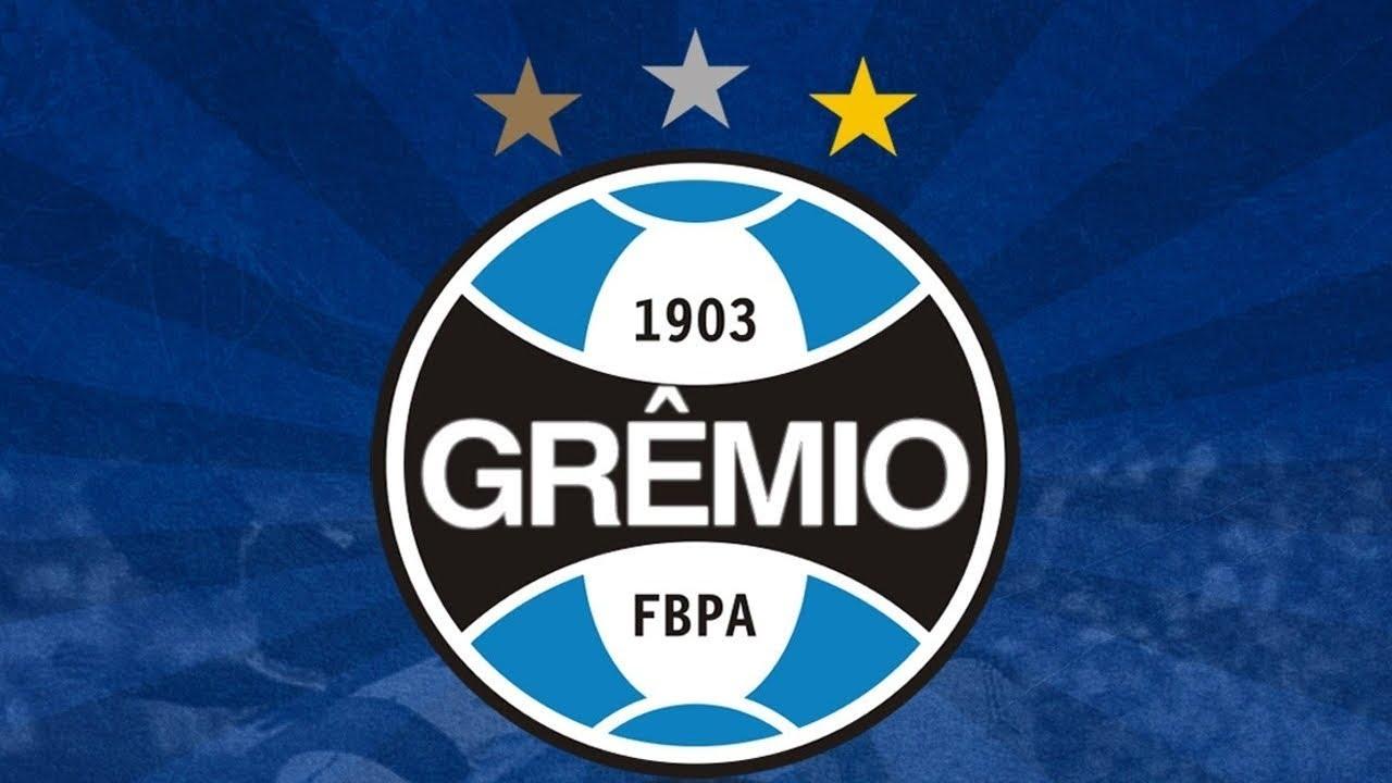 Jogo do Grêmio Ao Vivo em HD - YouTube