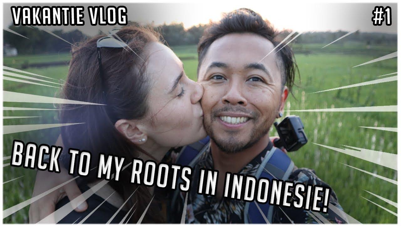 Indonesische single dating site