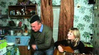 А где то в Крыму.avi(, 2012-04-11T17:50:12.000Z)