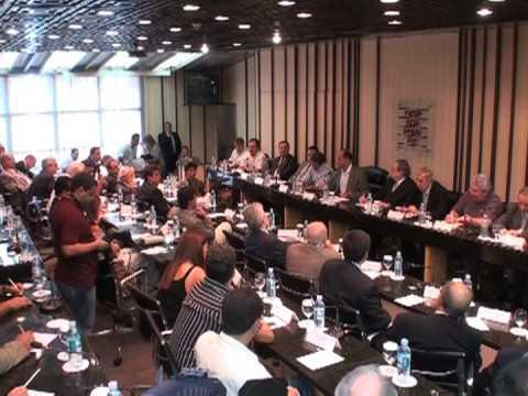 video-arabic-Crisis hits Brazil as GM cuts jobs