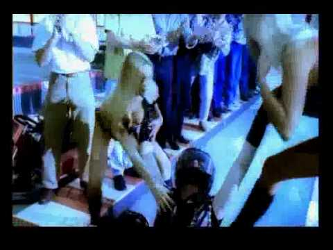 DJ Visage - Formula 1 (The Schumacher Song).avi