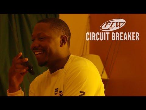 FLW Circuit Breaker | S03E04: Lake Eufaula