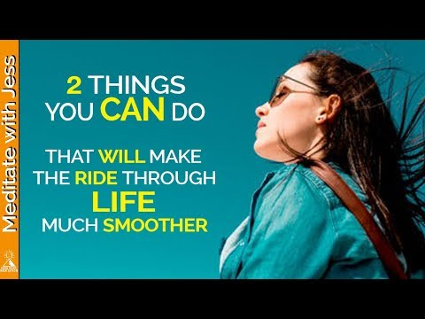 2-tips-for-a-sensational-life---(develop-yourself-with-spiritual-inspiration)