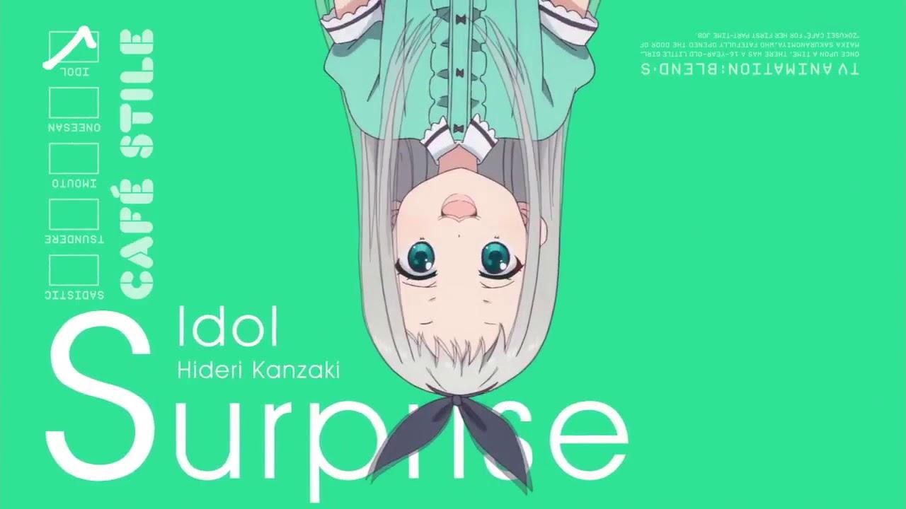 Sweet Anime Wallpaper Blend S Meme Youtube